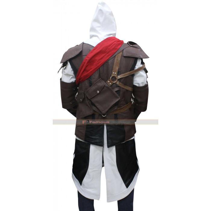 Assassin's Creed Black Flag Edward - 42.2KB