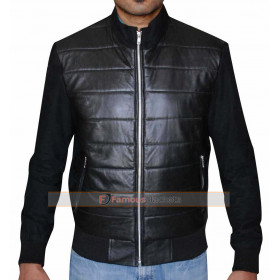 Spectre James Bond 007 (Daniel Craig) Jacket