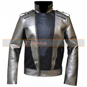 X-Men Apocalypse Quicksilver Jacket