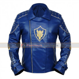 King Ben Descendants 2 Jacket