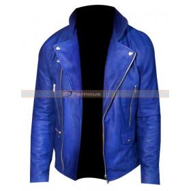 Wwe Jackets