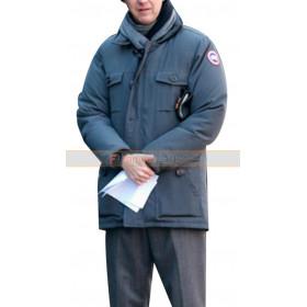 Lionel Essrog M-65 Field Military Jacket