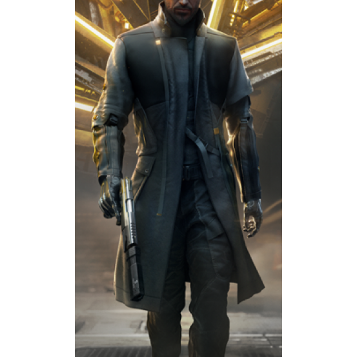 26c88e456fc Adam Jensen Deus Ex Mankind Divided Game Coat-700x700.png