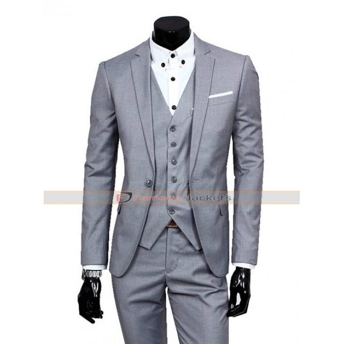 Find great deals on eBay for 3 piece suits for sale. Shop with confidence.