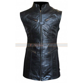 Agents Of Shield Melinda May (Ming‑Na Wen) Vest