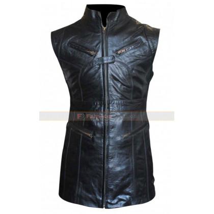 Agents Of Shield Melinda May (Ming‑Na Wen) Vest