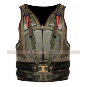 Dark Knight Rises Bane Vest For Sale