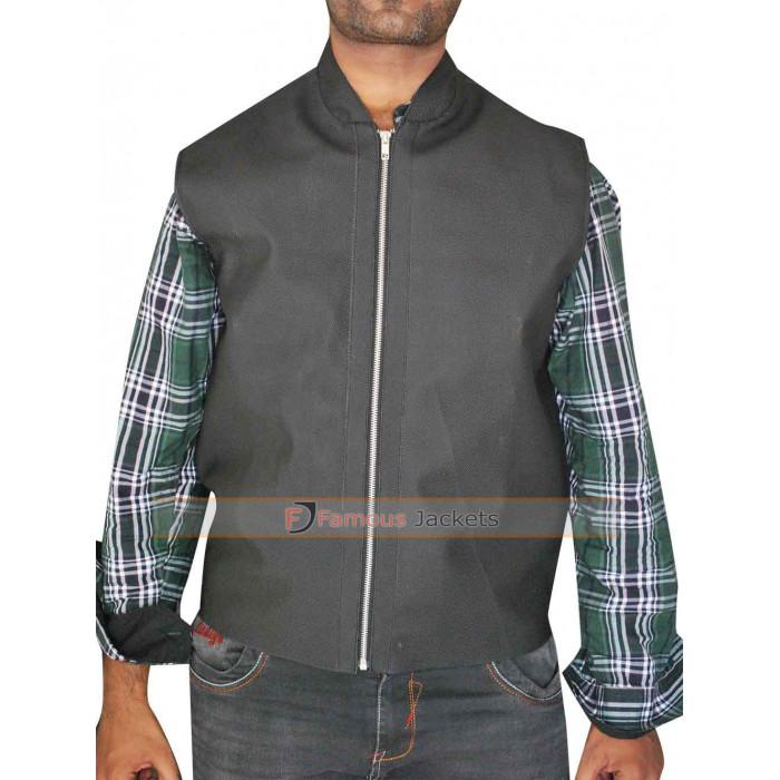 Deliverance Burt Reynolds Wetsuit Lewis Medlock Vest