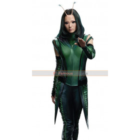 Mantis Guardians Of The Galaxy Vol 2 Vest