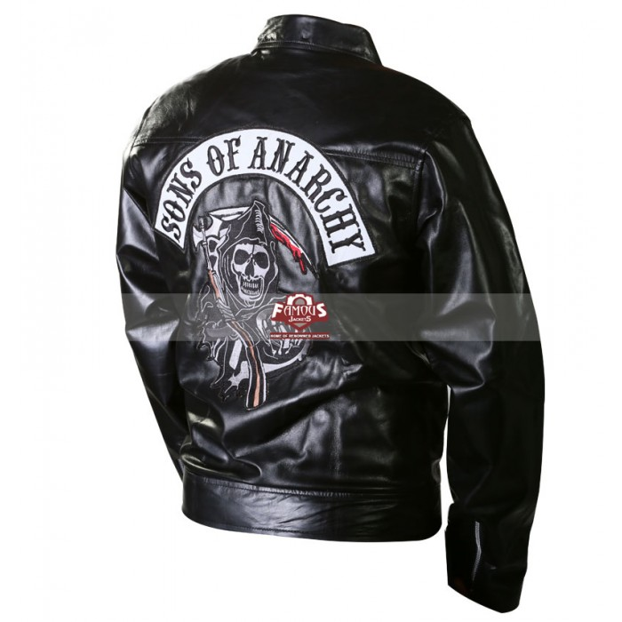 Sons of Anarchy Patches For Sale uk Patches · Sons of Anarchy