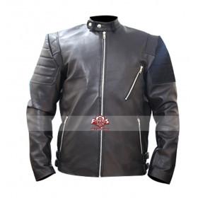 True Blood S4 Alexander Skarsgard (Eric Northman) Jacket