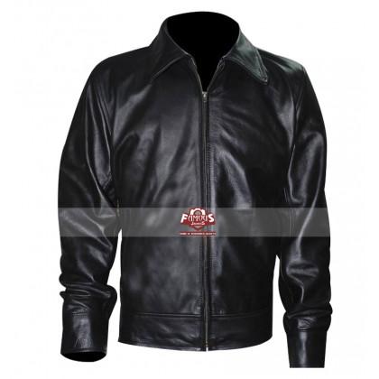 American Gangster Richie Roberts (Russell Crowe) Jacket