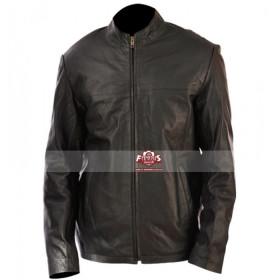 Minority Report Tom Cruise (John Anderton) Jacket