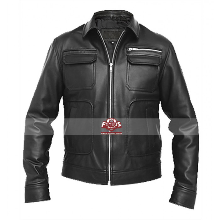 Modern Mens Military Leather Bomber Jacket (2)-700x700.jpg 20c3d791cfa
