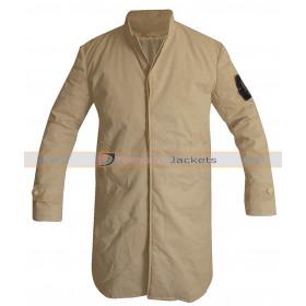 Green Street Hooligans Charlie Hunnam (Pete Dunham) Jacket