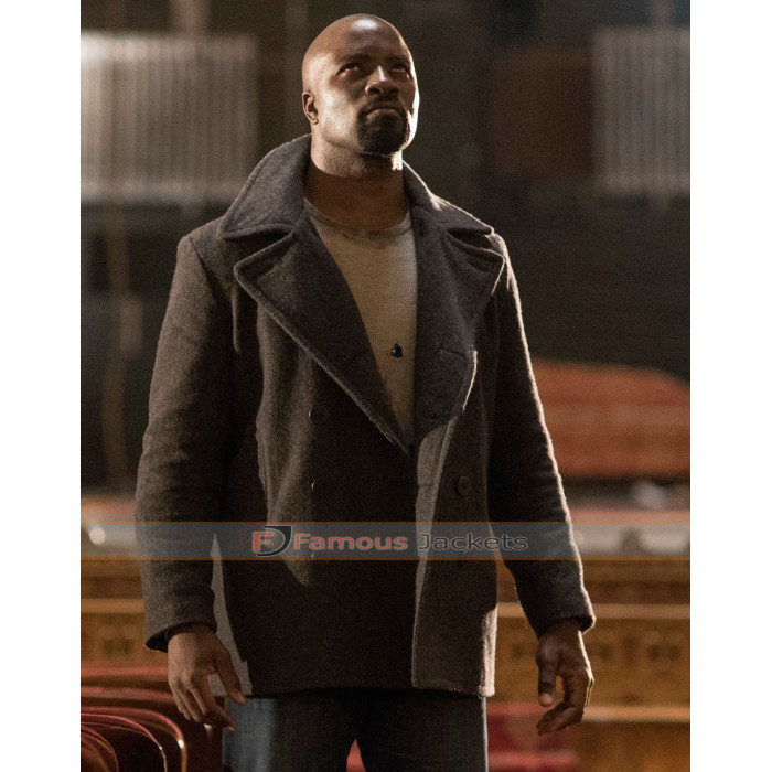 luke cage mike colter wool coat-700x700.jpg 5a632f66e