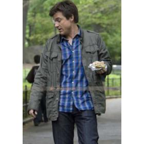 The Switch Jason Bateman (Wally Mars) Jacket