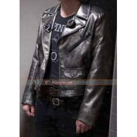 X-Men Apocalypse Peter / Quicksilver (Evan Peters) Jacket