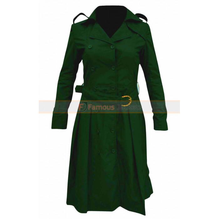 Greencoat uk plc