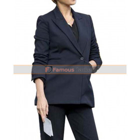 Yellowstone S03 Beth Dutton Blazer Jacket