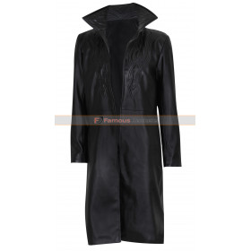 Underworld Awakening Selene (Kate Beckinsale) Coat