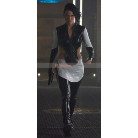Dark Matter TV Series Wendy the Android (Ruby Rose) Costume
