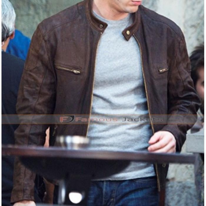 34a29dbd63a Captain America Civil War Chris Evans Distressed Jacket-700x700.jpg