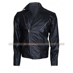 Captain Hook Once Upon A Time Colin O'Donoghue Jacket