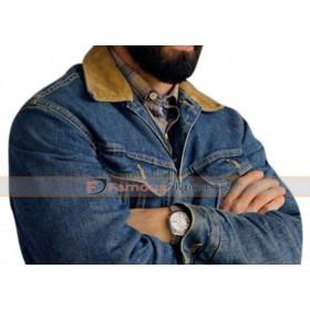 Jack Pearson This Is Us Milo Ventimiglia Jacket
