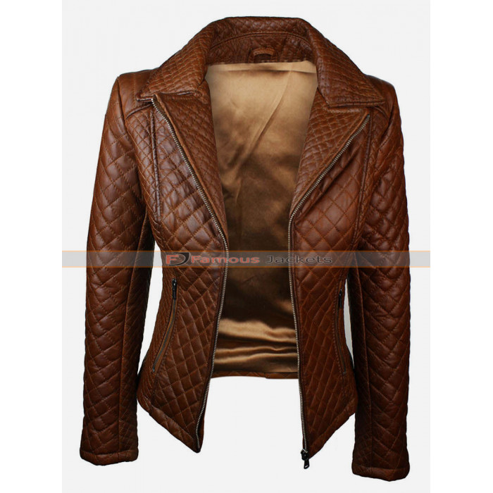 67ba3c6806 brown_quilted_jacket_womens-700x700.jpg