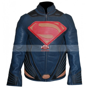 Batman v Superman Dawn of Justice Henry Cavil Costume