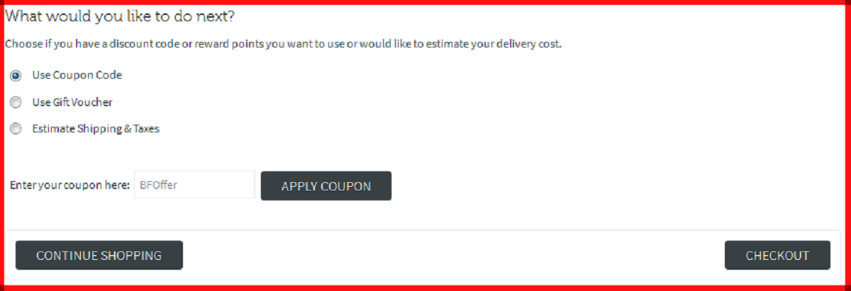 coupon code.png