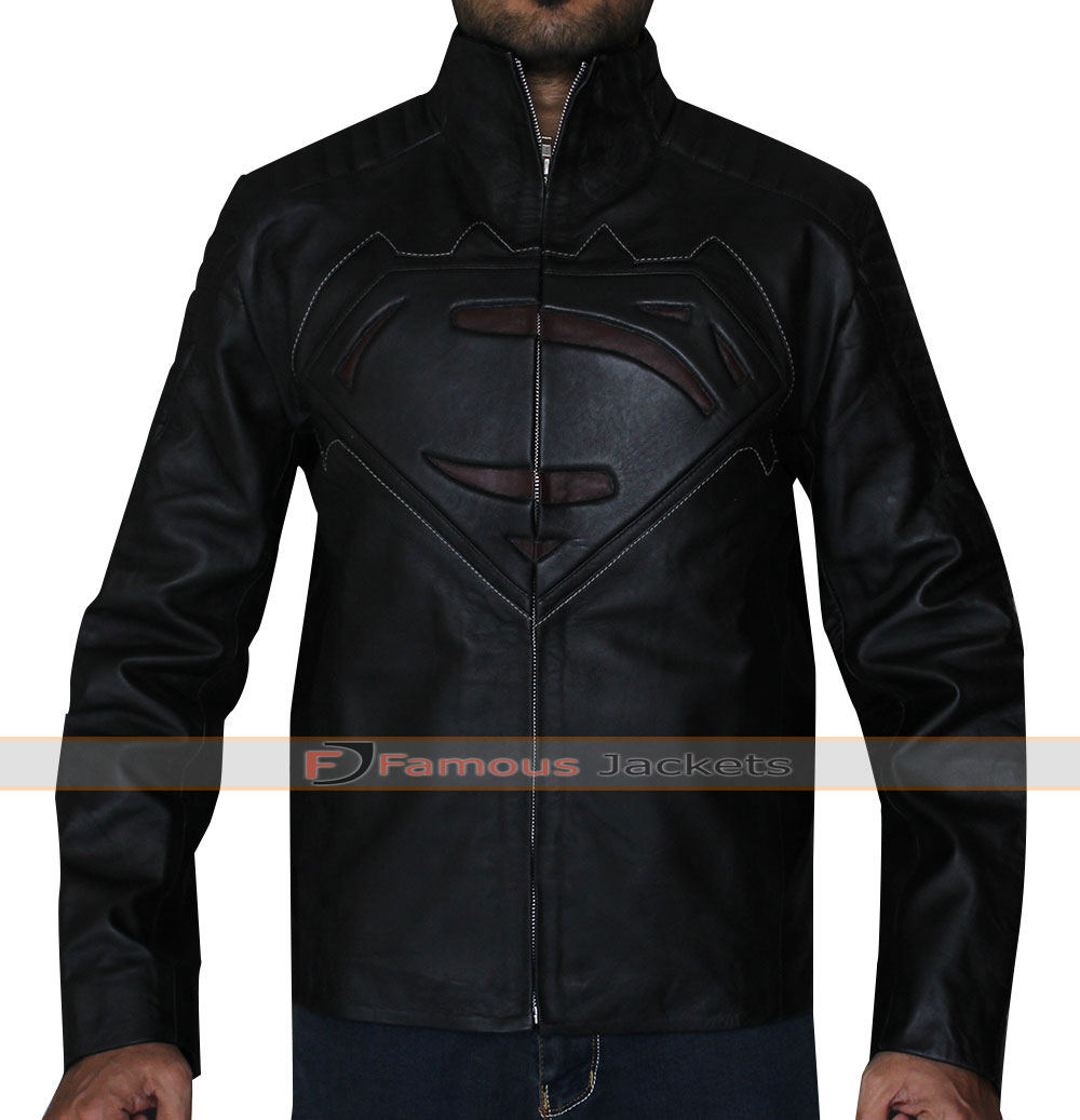 Leather jackets from movies